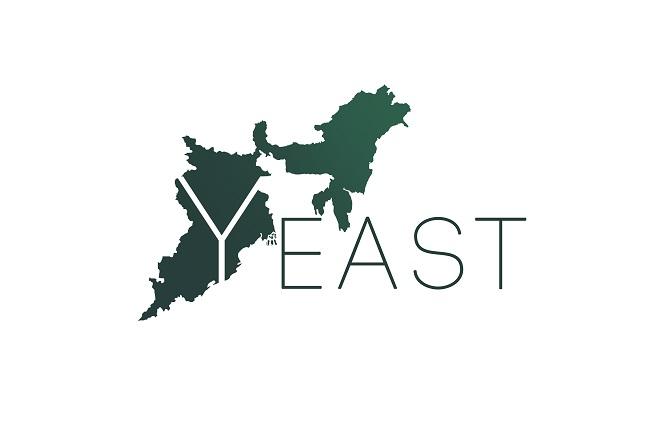 Techno India University Y East